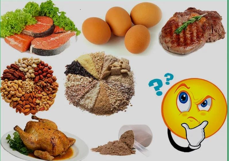 Перечень продуктов, разрешенных для передачи больным, находящимся на лечении в в КГБУЗ «АДБ»