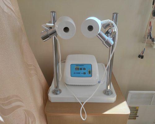 офтальмаг