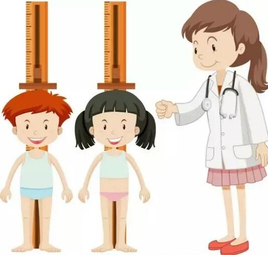 Низкий рост: советы врача по спортивной медицине!